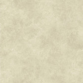 Beckett Taupe Scroll Texture Wallpaper