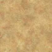 Beckett Beige Scroll Texture Wallpaper