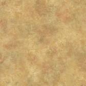 Beckett Beige Scroll Texture Wallpaper
