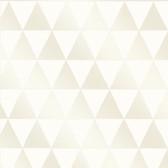 Lagrange Gold Triangle