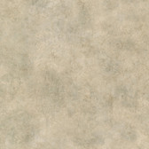 Sawyer Wheat Distraightessed Texture Wallpaper