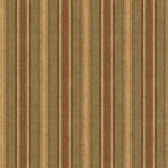 Bluewater Moss Sunny Plaid Wallpaper