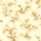 Congedi Gold Leaf Sprigs
