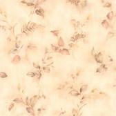 Congedi Peach Leaf Sprigs