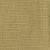 Fang Taupe Grasscloth Wallpaper