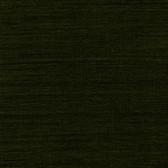 Jun Charcoal Grasscloth Wallpaper