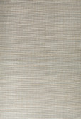 Ayako Sage Grasscloth Wallpaper