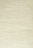 Michima Light Green Grasscloth Wallpaper