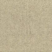 Jiangli Taupe Grasscloth Wallpaper