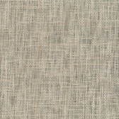 Jing Beige Grasscloth Wallpaper