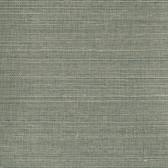 Heisoku Slate Grasscloth