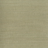 Kenjitsu Mint Grasscloth