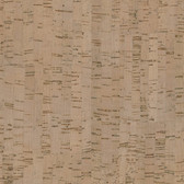 Jimyo Light Brown Wall Cork