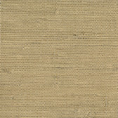 Chuso Wheat Grasscloth