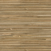Seiju Wheat Grasscloth