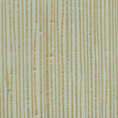 Arina Turquoise Grasscloth Wallpaper