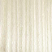 Kostya Fog Grasscloth Wallpaper