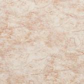 Modern Rustic Marble RN1012ES wallpaper
