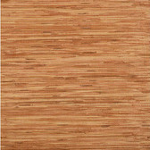 Modern Rustic Grasscloth RN1063ES wallpaper