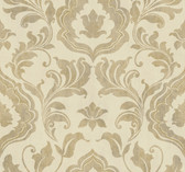 CONTEMPODAMASK GF0702 by York wallcovering, we have extensive range of fabulous wallcovering at lower price