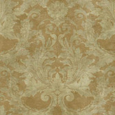 AIDADAMASK GF0780 by York wallcovering, we have extensive range of fabulous wallcovering at lower price