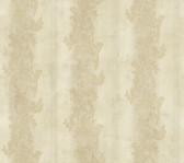 ACANTHUSSTRIPE GF0817 by York wallcovering, we have extensive range of fabulous wallcovering at lower price
