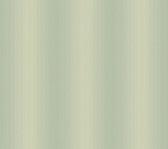 Opal Essence Frame Texture Wallpaper
