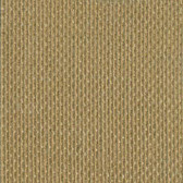 Designer Resource Grasscloth Burlap Wallpaper