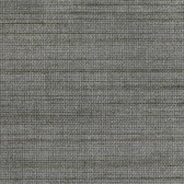 Designer Resource Grasscloth Metallic Woven Wallpaper