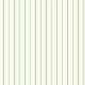 Nautical Living 3-Pinstripe Wallpaper