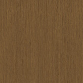 COD0112N - Candice Olson Embellished Surfaces Retreat Light Walnut Brown Wallpaper