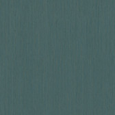 COD0113N - Candice Olson Embellished Surfaces Retreat Turquoise Blue Wallpaper