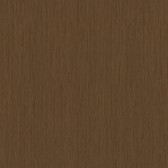 COD0117N - Candice Olson Embellished Surfaces Retreat Dark Walnut Brown Wallpaper