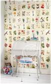 Botanical Paper Mural Mural 341086