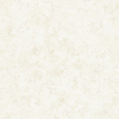 Safe Harbor Cream Marble Texture Wallpaper