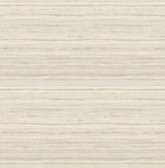 Arakan Beige Stripe Wallpaper