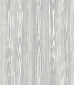Illusion Dove Wood Wallpaper