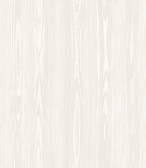 Illusion Beige Wood Wallpaper