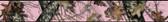 Border Portfolio II BP8100BD  Mossy Oak Camo Border