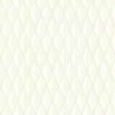 Williamsburg GS6266 DAVENPORT DIAMOND by York