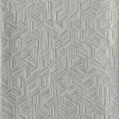 Candice Olson Moonstruck COD0425N VANGUARD Wallpaper