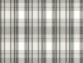 Snapshots BARTOLA PLAID VN0466 By York