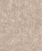 BD43904 Mixed Metals Barkcloth Wallpaper