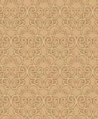 BD44304 Mixed Metals Shadow Scroll Wallpaper
