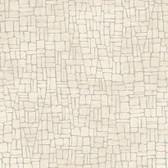 MR643721 Mixed Metals Butler Stone Wallpaper