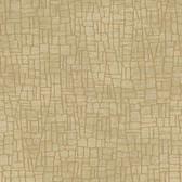 MR643725 Mixed Metals Butler Stone Wallpaper