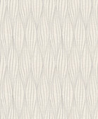 MR643741 Mixed Metals Cocoon Wallpaper