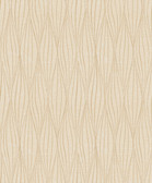 MR643742 Mixed Metals Cocoon Wallpaper
