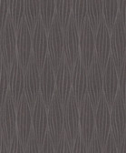MR643747 Mixed Metals Cocoon Wallpaper