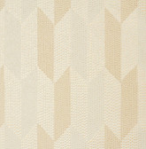 Y6220102 Cosmopolitan Wallpaper - Grey